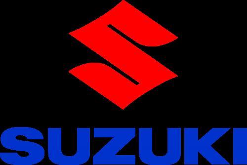 Recambios Suzuki