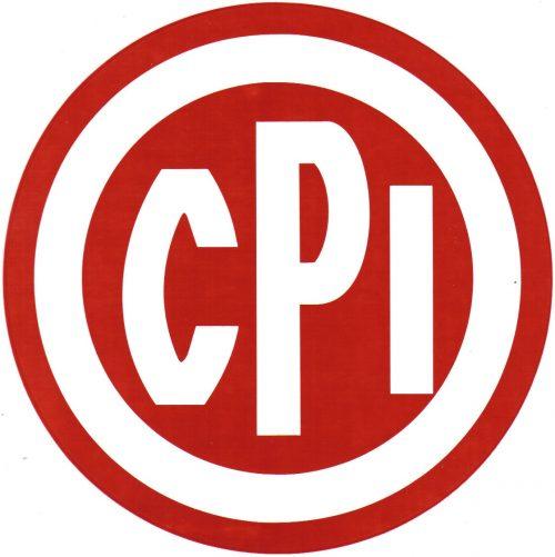Recambios CPI