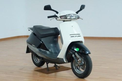 Honda YUPI 90cc
