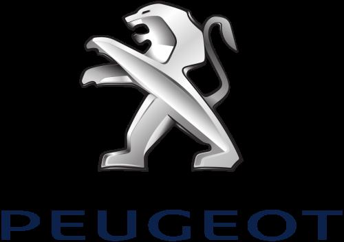 Recambios Peugeot