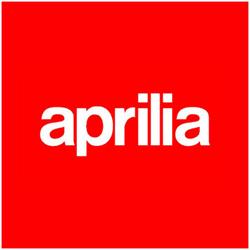 aprilia-logo-3_2