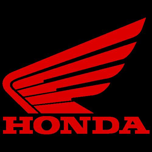Recambios Honda