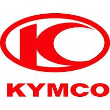 Recambios Kymco