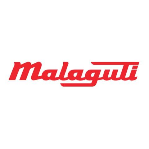 Recambios Malaguti