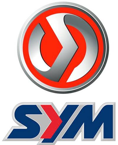 Recambios SYM