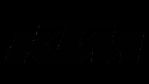 Recambios KTM