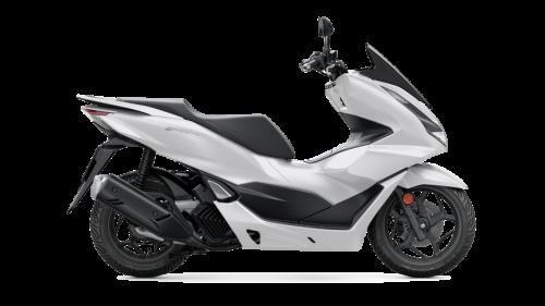 Honda Pcx 125cc 15-18