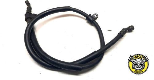 cable latiguillo freno delantero 30