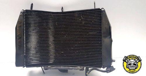 radiador 50